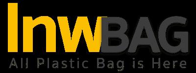 lnwbag จำหน่ายถุงซิปล็อค ซองซิปยา