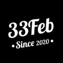 logo33feb
