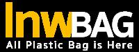 logolnwplasticw